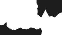 plus12socks Logo